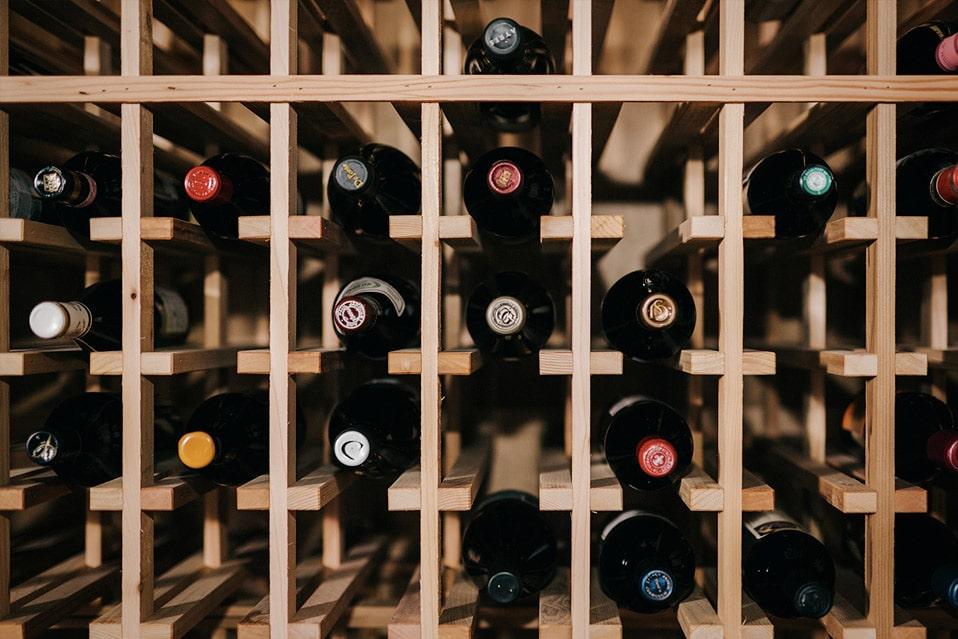Somni Wine Cellars