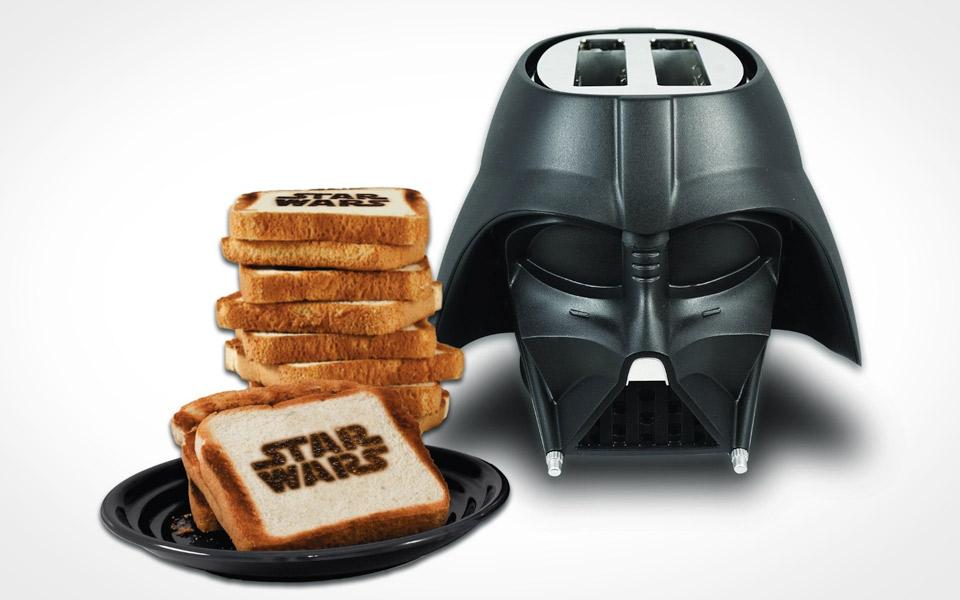 Darth-Vader-Brodrister_4
