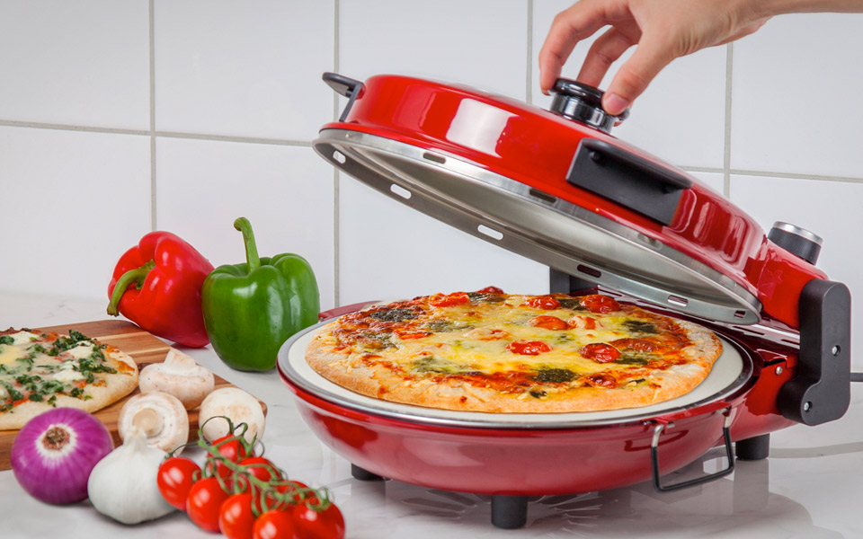 KitchPro-Pizzaovn_1