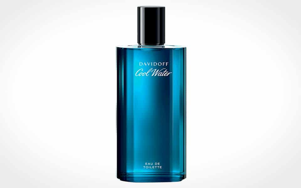 Parfumeguide – Sådan vælger du den helt rigtige parfume