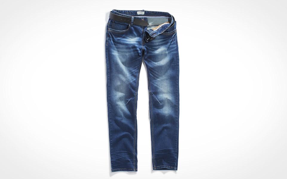 De fedeste jeans du kan bruge i al slags vejr