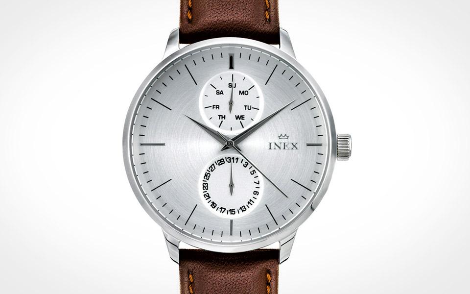 8 seje dress-ure, der er til at betale