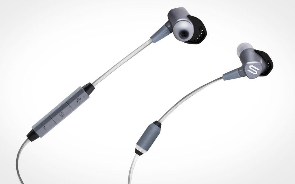 Soundliving Pro Runner Hovedtelefoner