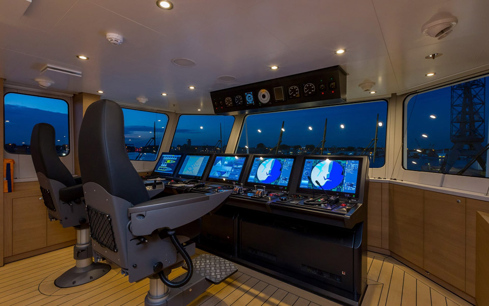 https://www.yacht-support.nl/yacht-support/fleet/game-changer/#1