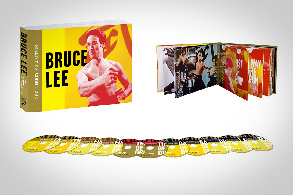 Web_BruceLeeCollection