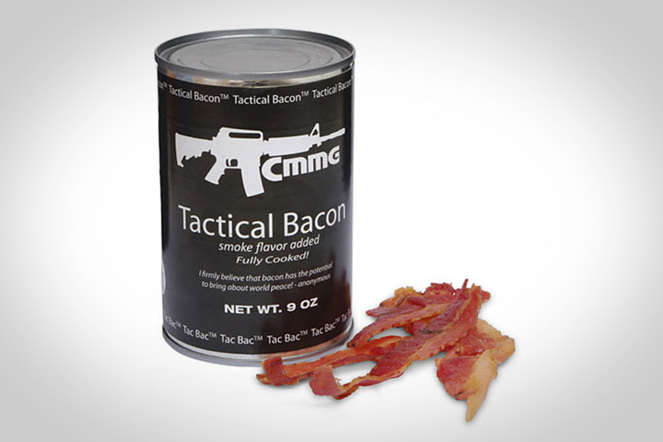 Web_TacticalBacon