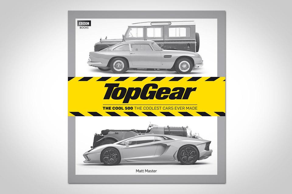 Web_TopGearCoolestCars