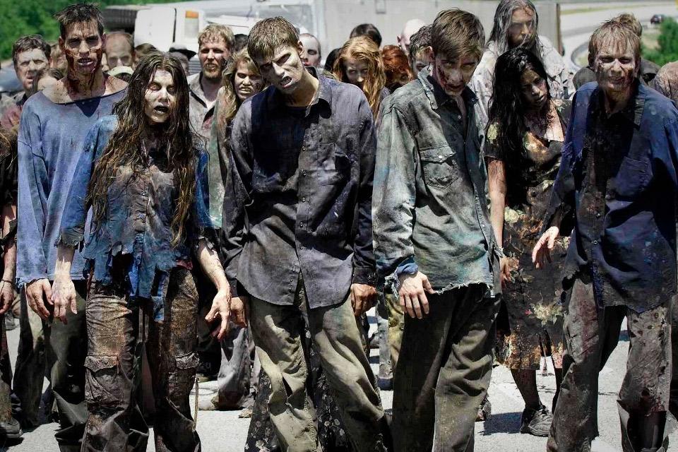 Web_ZombieTiotExperience