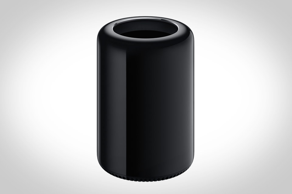 Web_AppleMacPro