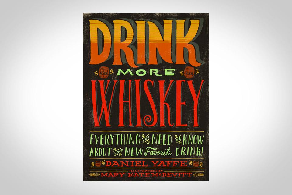 Web_DrinkMoreWhiskey