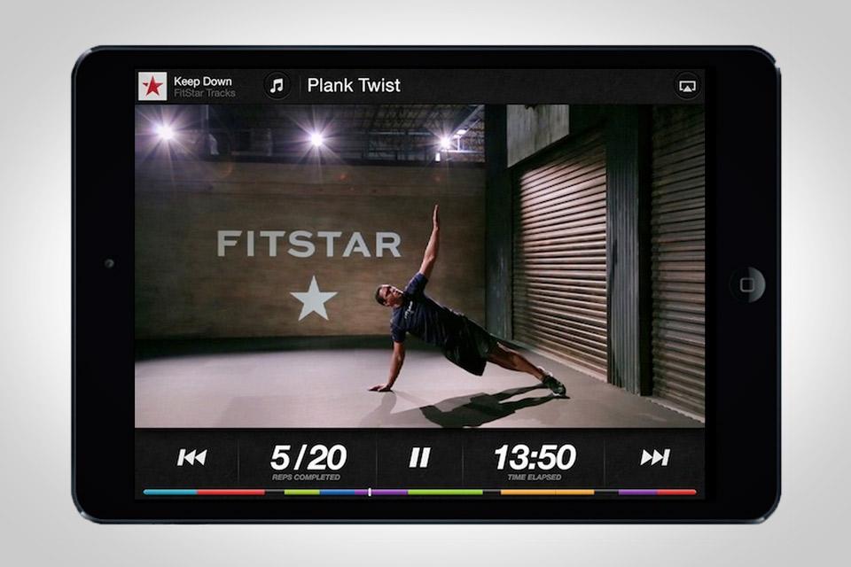 Web_FitStar