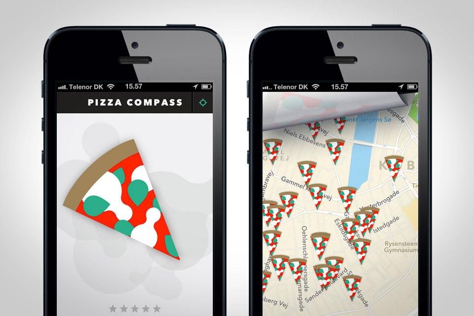 Web_PizzaCompass