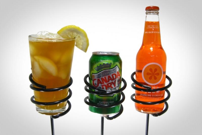 Web_DrinkStakeHolder