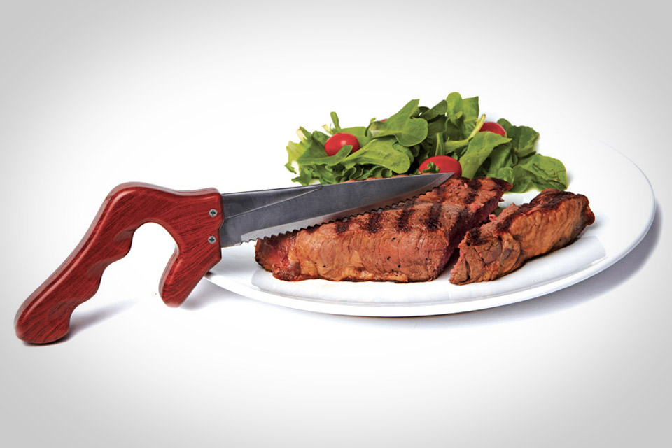 Web_SteakSaws