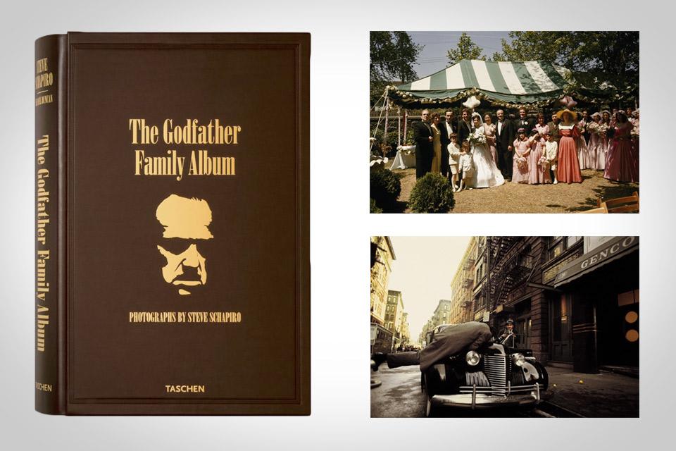 Web_TheGodfatherFamilyAlbum
