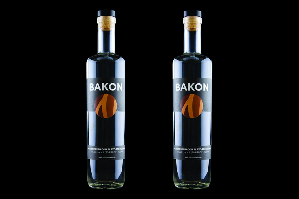 Web_BakonVodka