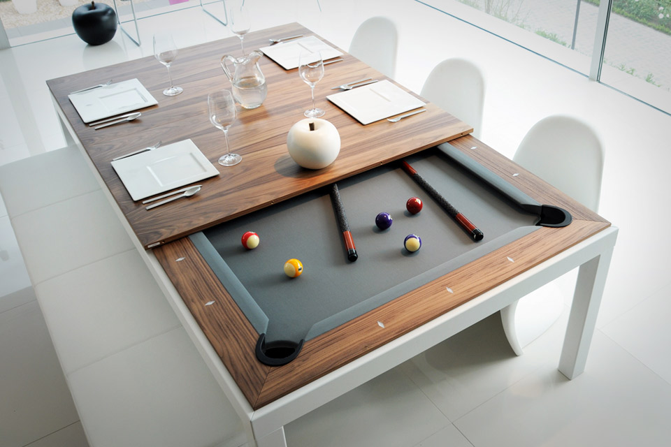 Web_FusionPoolTables