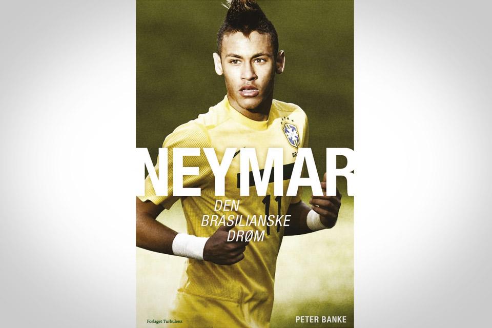 Web_Neymar