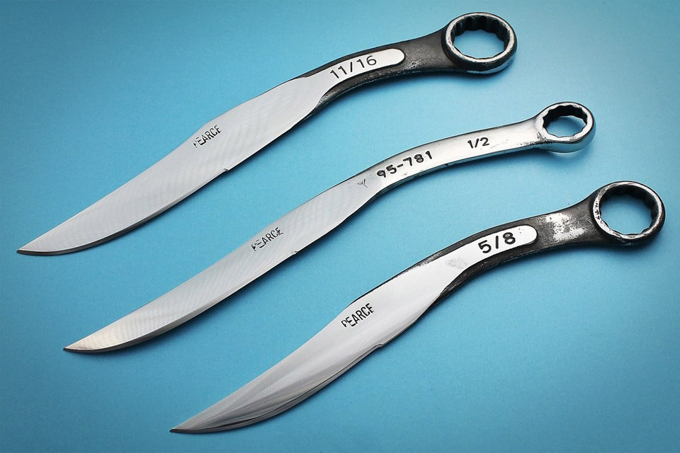 Web_PearceKnives
