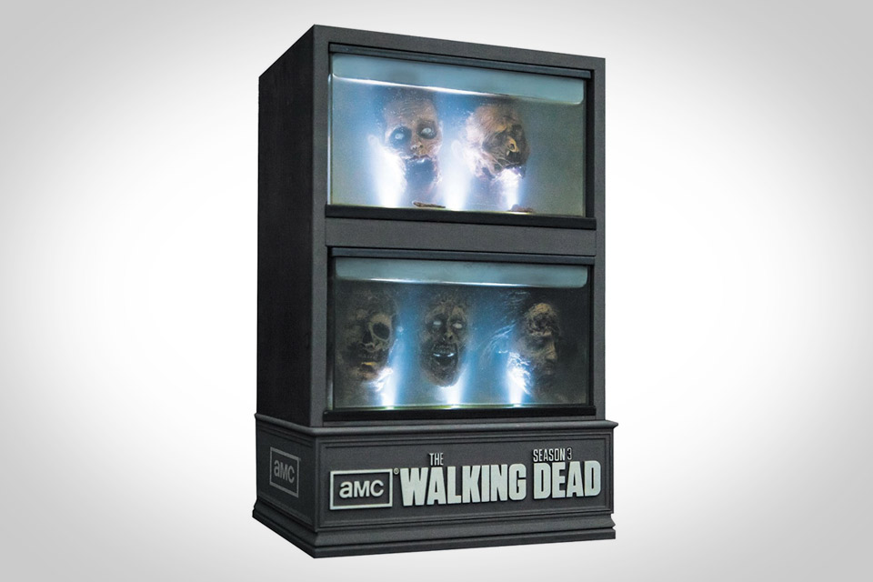 Web_TheWalkingDeadSeason3LimitedEdition