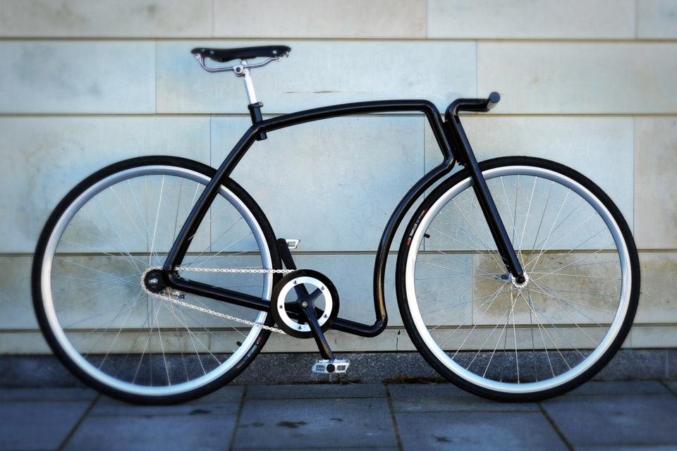 Web_ViksUrbanBicycle