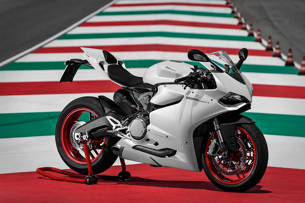 Web_-Ducati899Panigale