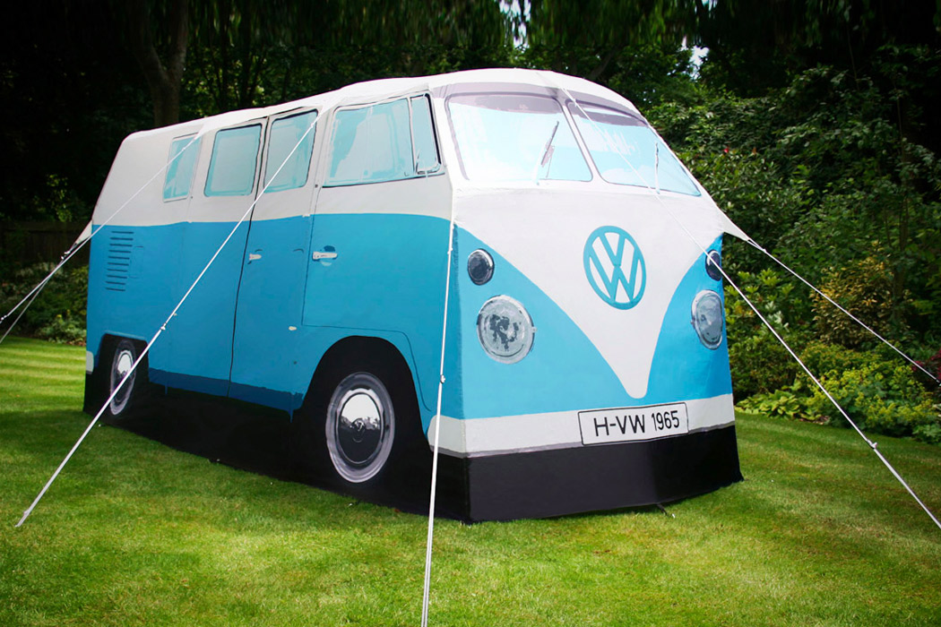Web_-VolkswagenCampingtelt