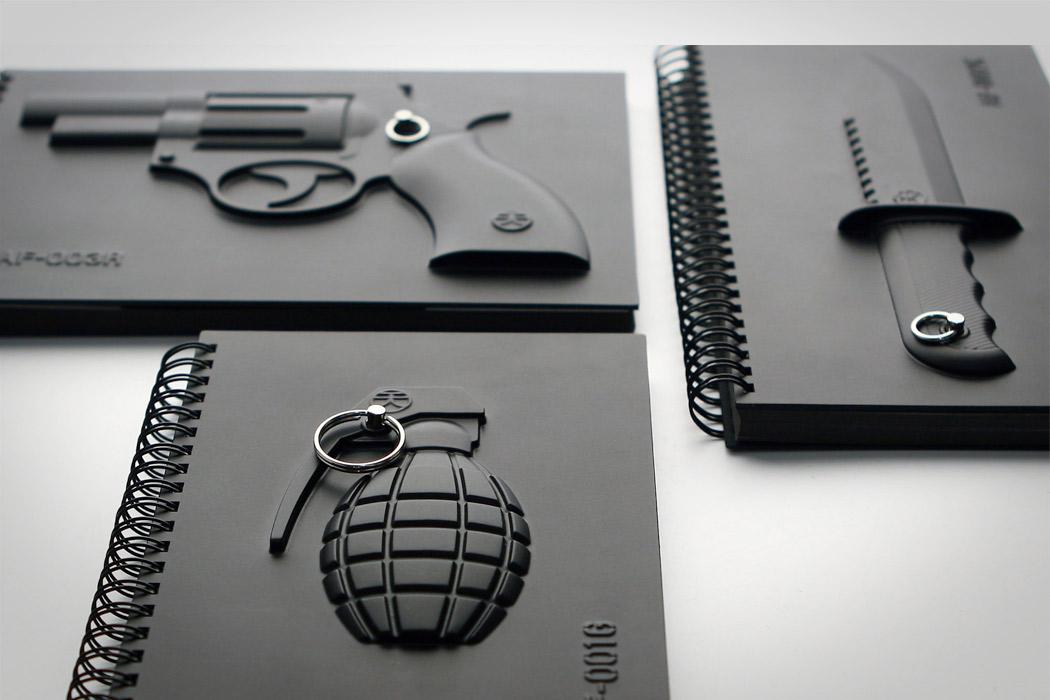 Web_ArmedNotebooks