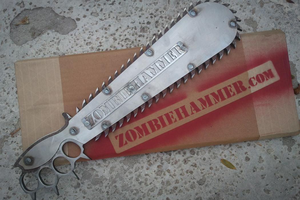 Web_ZombiehammerBrainSaw