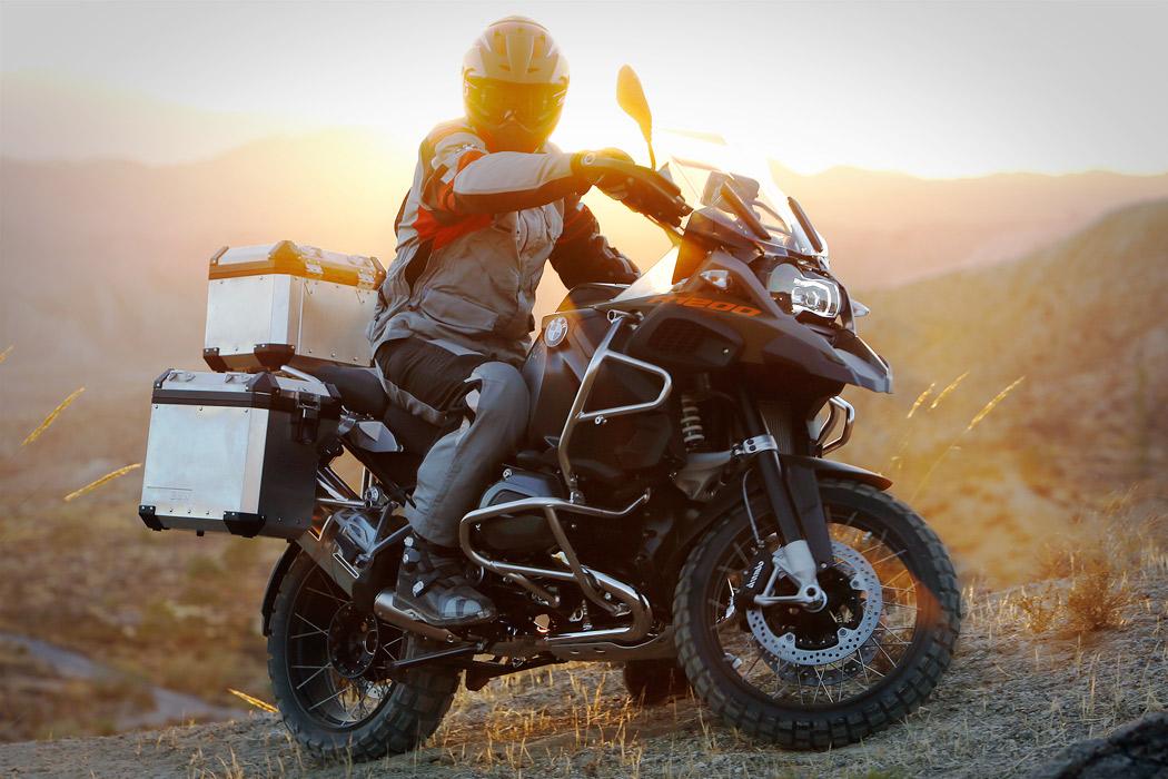 _BMWR1200Adventure