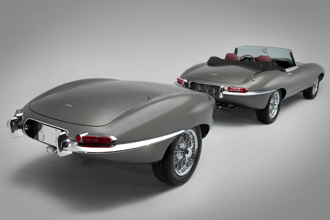 JaguarE-TypeTrailer