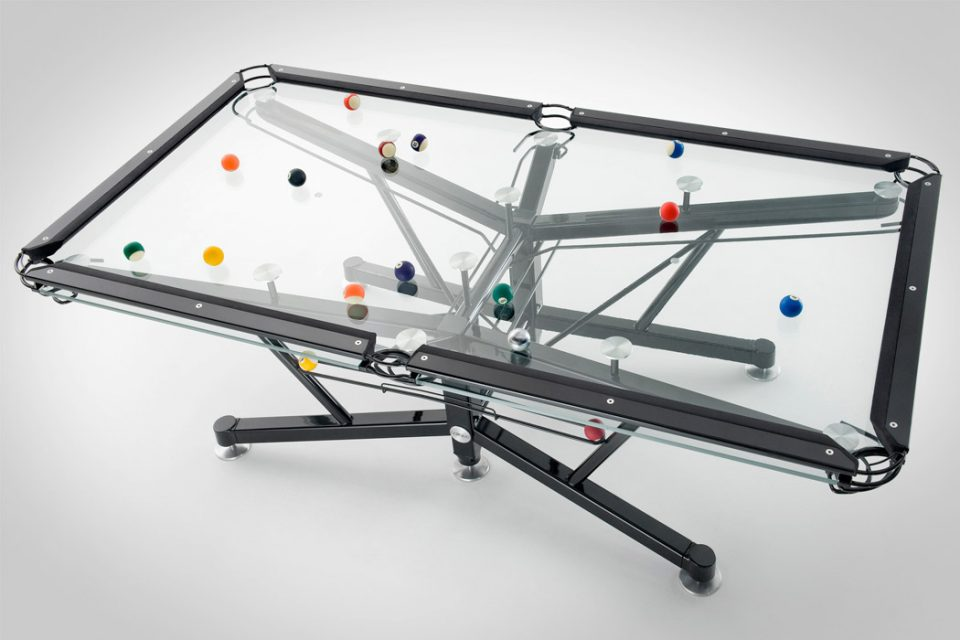 NottageDesignG-1PoolTable