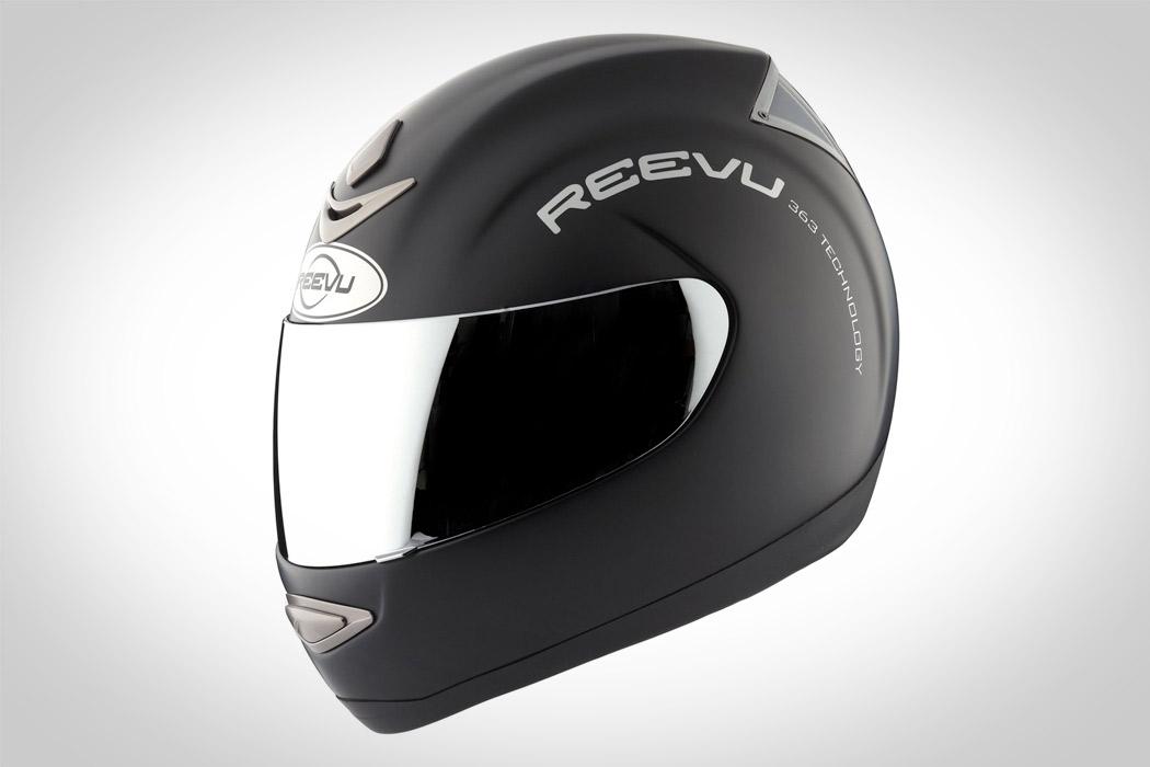 ReevuRVMSX1