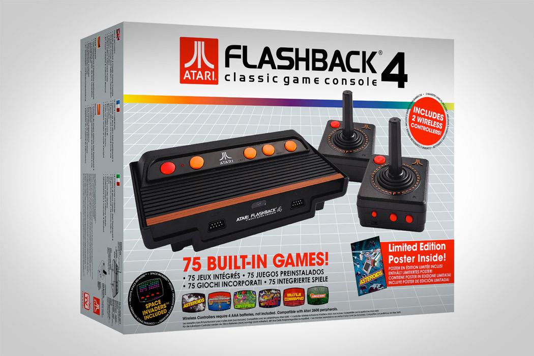 AtariFlashback4
