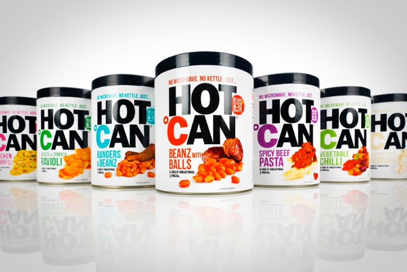 HotCan