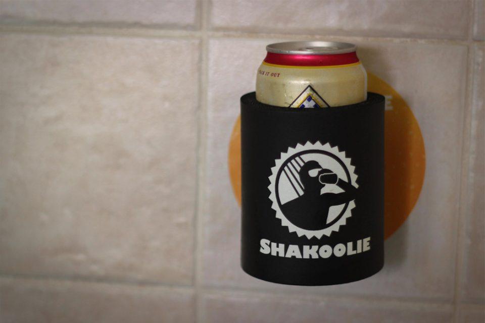 Shakoolie