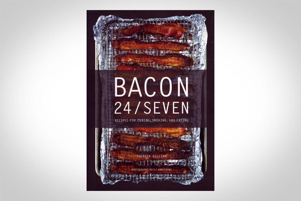 Bacon24Seven