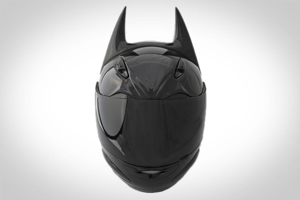 HelmetDawgHD100