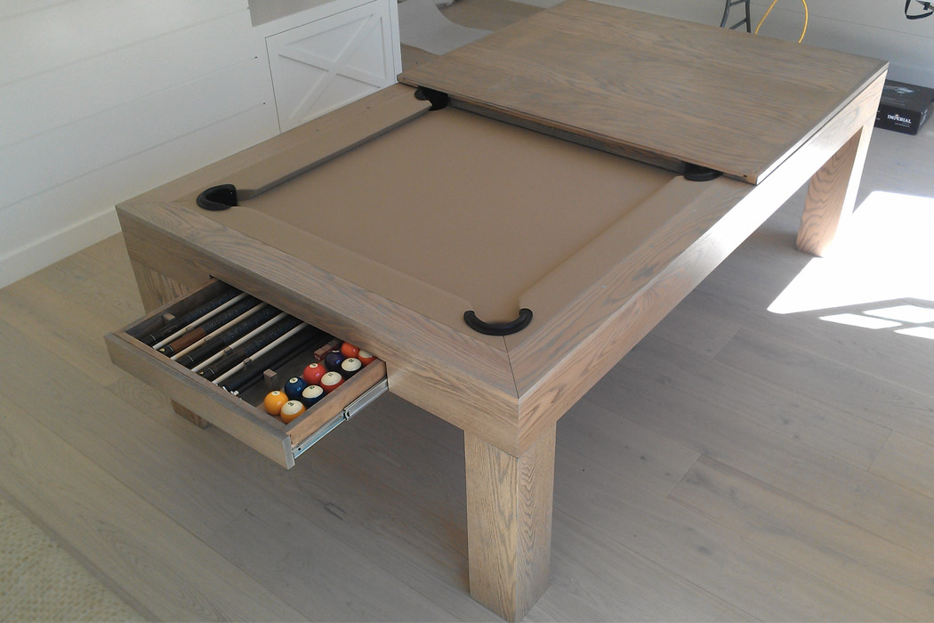 BellagioPoolTable