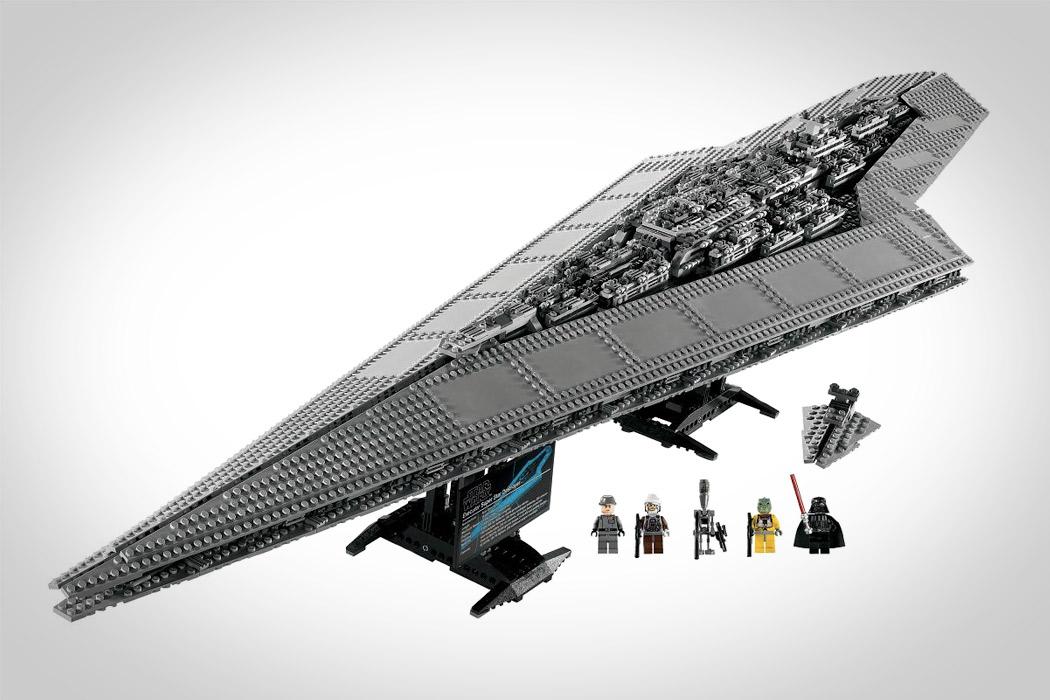 LegoStarWarsSuperStarDestroyer