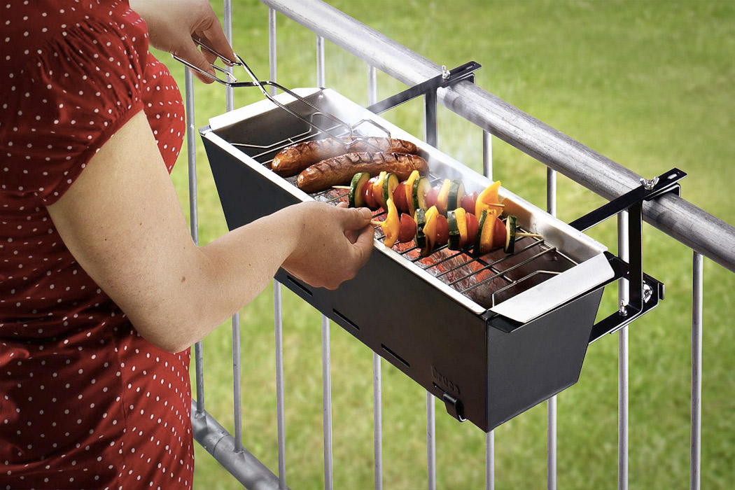 AltanGrill