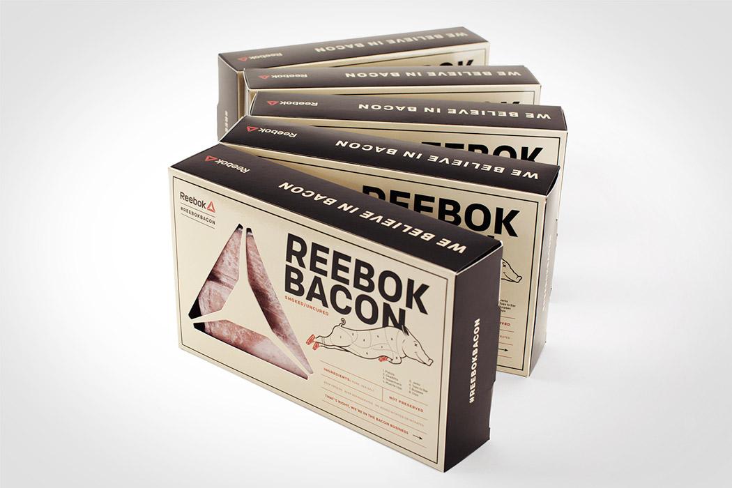 ReebokBacon