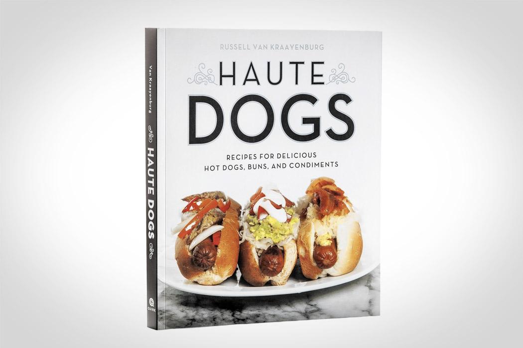 HauteDogs