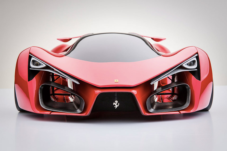Ferrari-F80-Concept_2