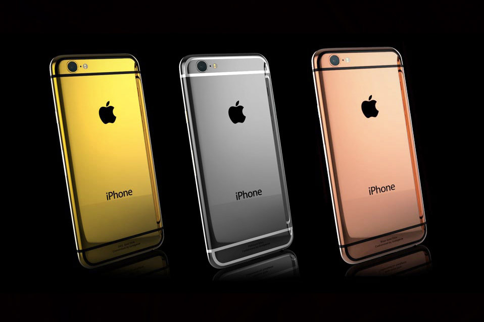 GoldGenieiPhone6_5