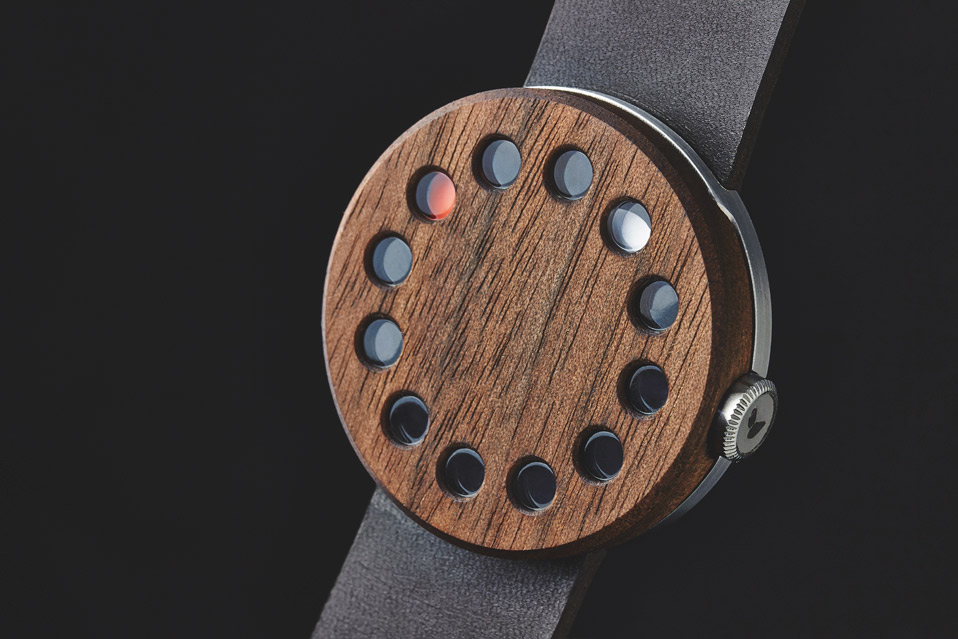 GrovemadeWoodWatch