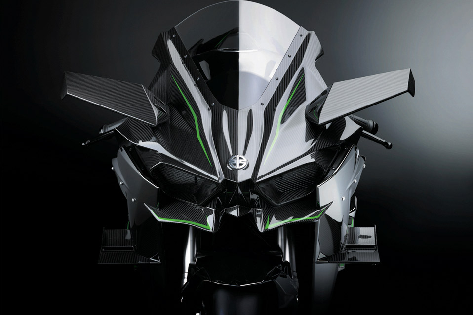 Kawasaki-Ninja-H2R_4