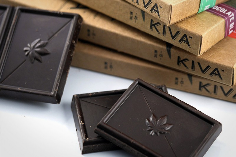 KivaConfections_1