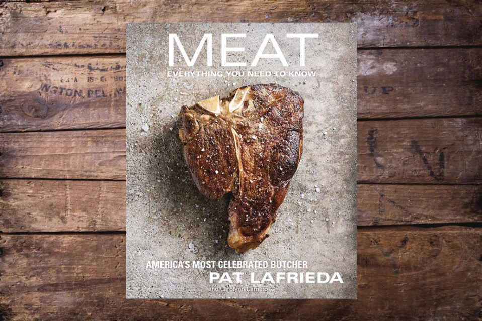 Meat-Everythingyouneedtoknow