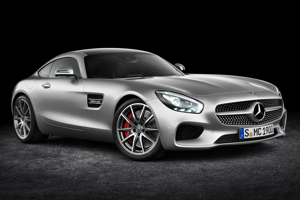 Mercedes-AMGGT_3